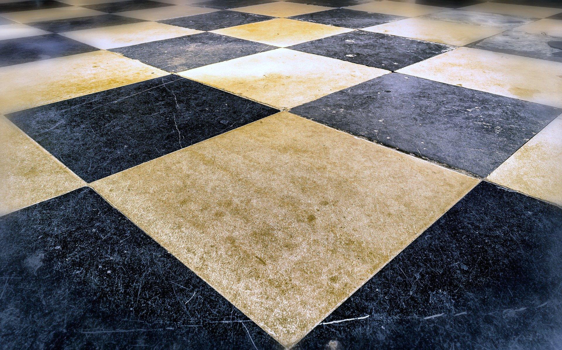 floor-1735046_1920