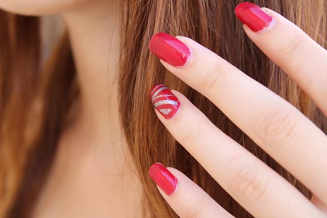 prsty