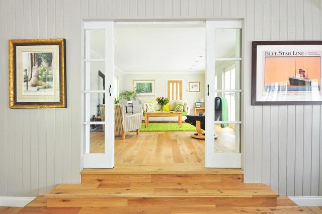 Štýlový interiér domácnosti.jpg