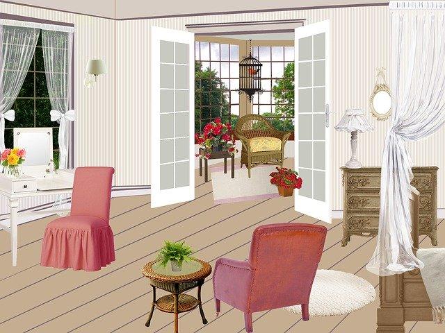 Interiér, bývanie, ilustrované.jpg